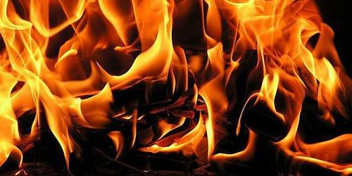 Сонник пожар к чему снится пожар во сне