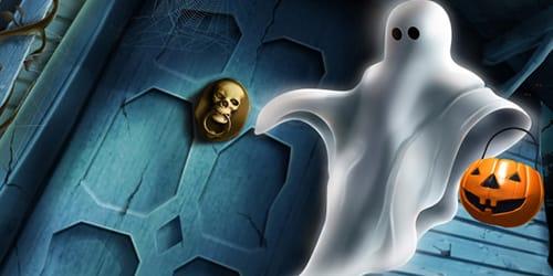 к чему снятся привидения