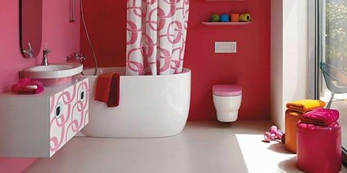 Сонник ванная комната к чему снится ванная комната во сне