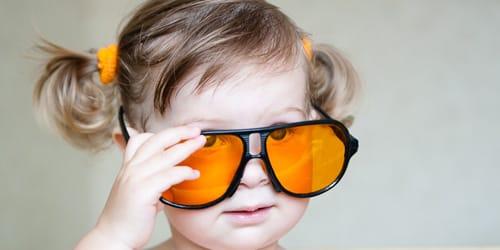 сонник оранжевый цвет