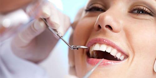 к чему снятся зубы