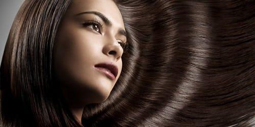 сонник длинные волосы