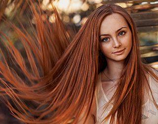 К чему снятся длинные волосы?
