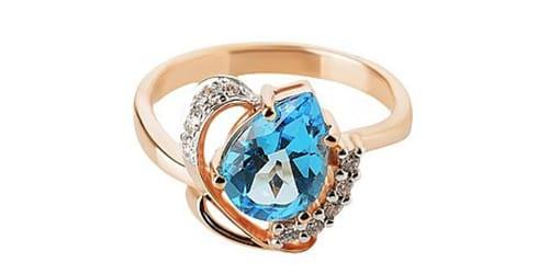 К чему снится находить золотые кольца сонник детально толкует сновидение