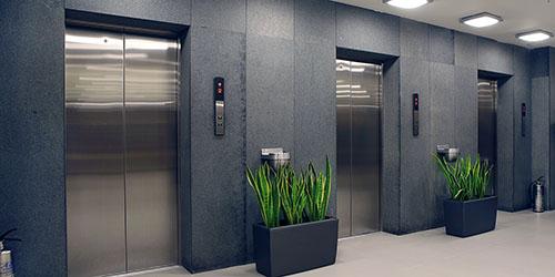 Увидеть во сне лифт