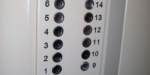 Сонник лифт к чему снится лифт во сне