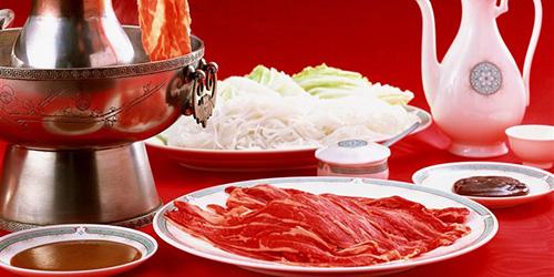 к чему снится мясо сырое