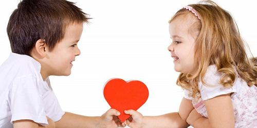 к чему снится признание в любви знакомого