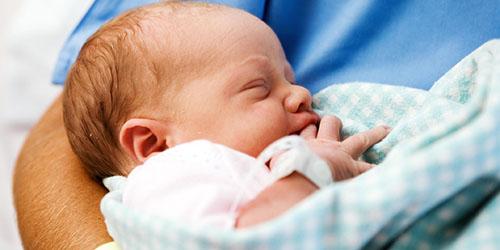 приснилось рождение нежеланного ребенка