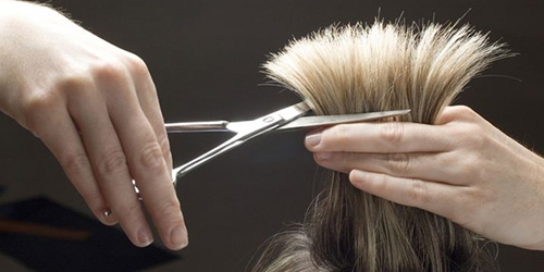 Сонник стричь волосы к чему снится стричь волосы во сне