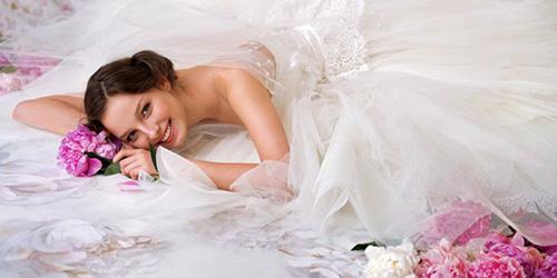 К чему снится перешивать платье