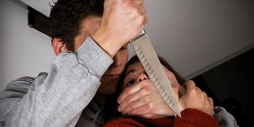 к чему снится убийство жены