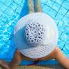 сонник бассейн
