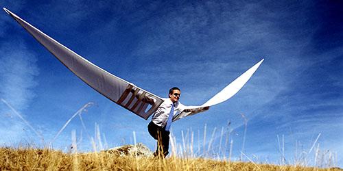 к чему снится учиться летать