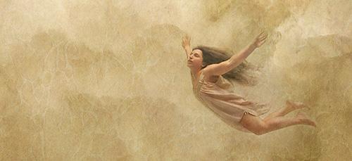 Сонник летать во сне к чему снится летать во сне во сне