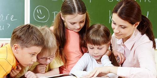 К чему снится родная школа