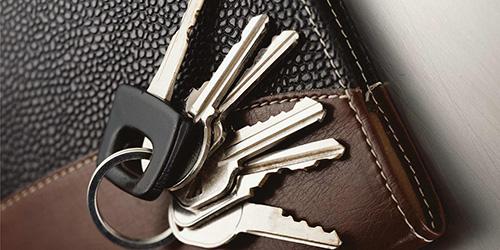 Сонник ключи к чему снится ключи во сне