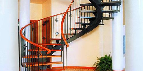 к чему снится лестница