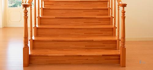 лестница во сне