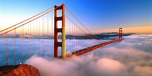 сонник мост