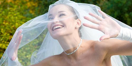 Сонник невеста к чему снится невеста во сне