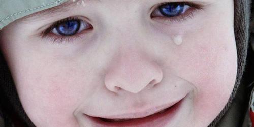 Сонник плакать во сне к чему снится плакать во сне