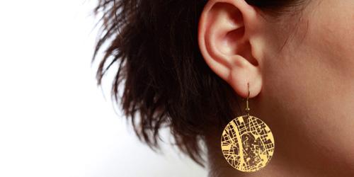 К чему снятся золотые украшения Сонник золото и золотые украшения