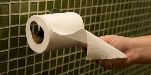 к чему снится ходить в туалет