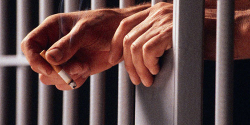 Сонник Тюрьма к чему снится Тюрьма во сне видеть