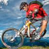 сонник велосипед