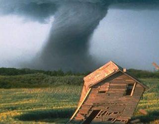 Катастрофы, природные катаклизмы