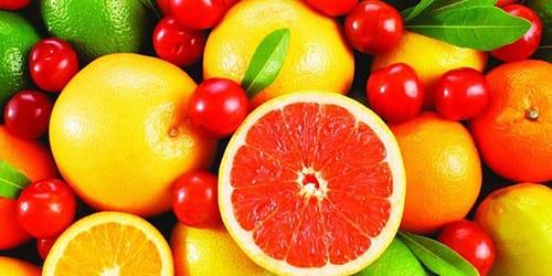 к чему снятся овощи и фрукты