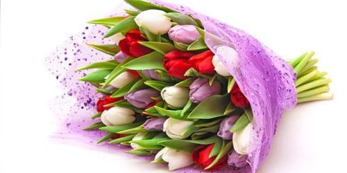 Сонник букет цветов к чему снится букет цветов во сне