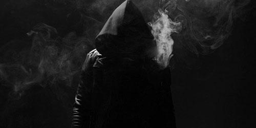 приснилось курить некурящему