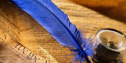Сонник письмо к чему снится письмо во сне