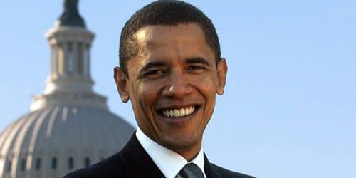 Сонник президент к чему снится президент во сне