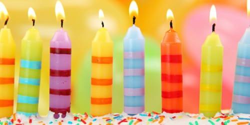 сонник день рождения