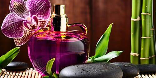 к чему снятся духи или парфюм