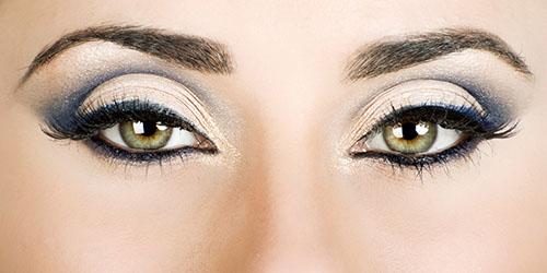к чему снятся зеленые глаза