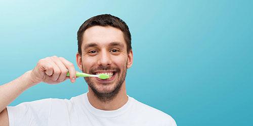 Приснились гнилые зубы у мужа