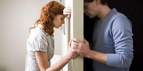 к чему снится измена мужу со знакомым