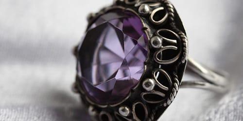 Сонник кольцо обручальное выбросить