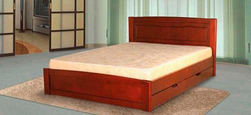 покупать кровать