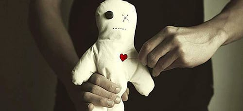 Сонник кукла к чему снится кукла во сне