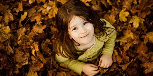 Сонник маленькая девочка 2 летняя во сне
