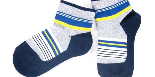 к чему снятся носки