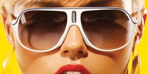 к чему снятся очки