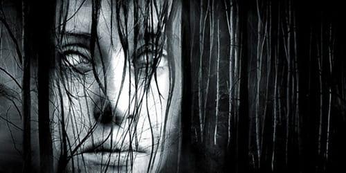 Сонник ведьма к чему снится ведьма во сне