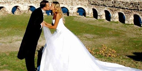 выходить замуж во сне замужней женщине за знакомого