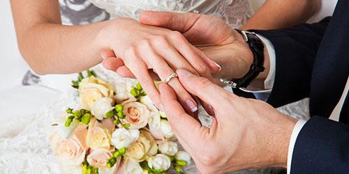 к чему снится выходить замуж за незнакомца